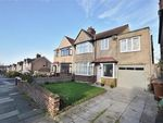Thumbnail for sale in Taunton Road, Wallasey