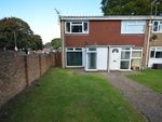 Thumbnail to rent in Wildman Close, Gillingham