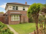 Thumbnail to rent in Beverley Road, Willerby, Hull