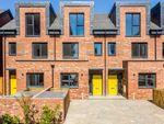Thumbnail to rent in 20 Reynard Way, Brentford