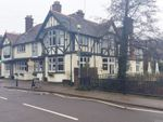 Thumbnail for sale in School Hill, Royal Tunbridge Wells