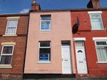 Thumbnail to rent in St. Johns Road, Balby, Doncaster