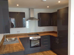 Thumbnail to rent in Hermitage House, Portland Road, Waterlooville, Hampshire