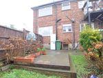 Thumbnail to rent in Lawrie Court, Kenton Lane, Harrow