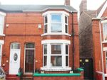 Thumbnail to rent in Lucan Road, Liverpool, Merseyside