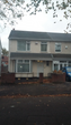 Thumbnail to rent in Melrose Road, Aston