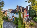 Thumbnail for sale in Devonshire Road, South Sutton