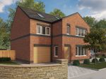 Thumbnail to rent in Plot Six, Gillots Hollow, Middleton Road
