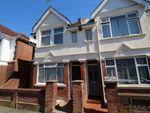 Thumbnail to rent in Harborough Road, Shirley, Southampton
