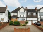 Thumbnail for sale in Raleigh Drive, Whetstone, Whestone N20,