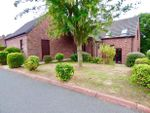 Thumbnail for sale in Ash Lea, Brampton, Cumbria