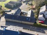 Thumbnail for sale in Park Court Barn, Ffordd-Yr-Afon, Trefin, Haverfordwest