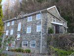 Thumbnail to rent in Pen Yr Odyn, Arthog, Gwynedd