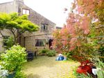 Thumbnail for sale in Fair Lea Cottage, Taylor Hill, Huddersfield