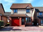 Thumbnail to rent in Cove Way, Cove Bay, Aberdeen