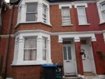Thumbnail to rent in Cornwall Gardens, Willesden Green., London