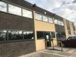 Thumbnail to rent in Kemberton Road, Halesfield, Telford