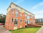 Thumbnail to rent in Stanningley Road, Bramley, Leeds