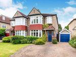 Thumbnail to rent in Valley Walk, Shirley, Croydon, Surrey