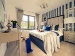 Thumbnail to rent in Sewardstone Road, Waltham Abbey