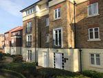 Thumbnail to rent in Boleyn House, York