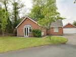 Thumbnail for sale in Lawton Road, Alsager, Stoke-On-Trent
