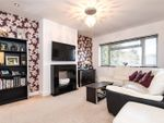 Thumbnail for sale in Meadway Gardens, Ruislip, Middlesex