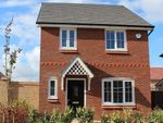 Thumbnail to rent in Alliott Avenue, Eccles, Manchester