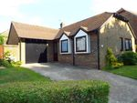 Thumbnail for sale in Porchester Close, Loose, Maidstone, Kent
