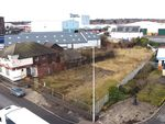 Thumbnail for sale in Dock Road, Wirral CH41, Wirral,