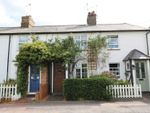 Thumbnail for sale in Commonside, Downley, High Wycombe