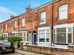 Thumbnail for sale in Heywood Grove, Sale