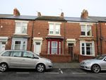 Thumbnail for sale in Trajan Street, South Shields, Tyne And Wear