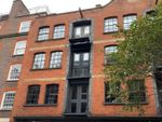 Thumbnail to rent in 30-32 Neal Street, London