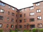 Thumbnail to rent in North Frederick Path, Glasgow