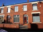 Thumbnail for sale in Edmund Street, Rochdale