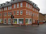 Thumbnail for sale in Unit 2, 446-450A Ashley Road, Parkstone, Poole, Dorset