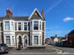 Thumbnail to rent in Tewkesbury Street, Roath, Cardiff