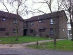 Thumbnail to rent in Golding Place, Norwich