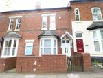 Thumbnail for sale in Linwood Road, Handsworth, West Midlands