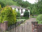Thumbnail for sale in Graig Road, Newbridge, Caerphilly