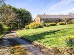 Thumbnail for sale in Eaves Green Lane, Goosnargh, Preston