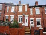 Thumbnail for sale in Frederick Avenue, Penkhull, Stoke-On-Trent