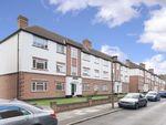 Thumbnail to rent in Churchview Road, Twickenham