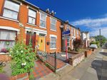Thumbnail to rent in Phoenix Road, Ipswich