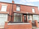 Thumbnail to rent in Higher Swan Lane, Bolton, Greater Manchester