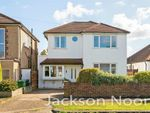 Thumbnail for sale in Francis Close, Ewell, Epsom