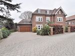 Thumbnail for sale in Roxburgh Place, Park Farm Road, Bromley, Kent
