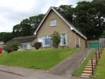 Thumbnail for sale in Allan Drive, Forres