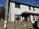 Thumbnail to rent in Vincent Place Chapel Lane, Horrabridge, Yelverton